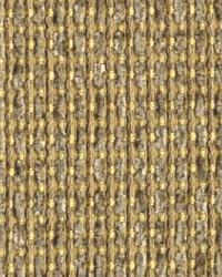 Parish Linen by