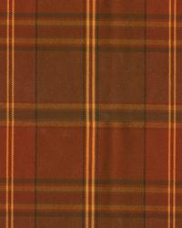 Barrow Parsons Russet Fabric