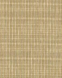 Barrow Quietness Natural Fabric