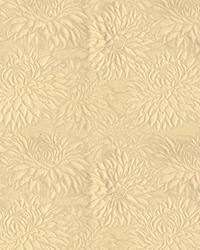 Beige Quilted Matelasse Fabric  Revelation Ivory