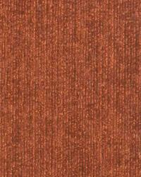 Barrow Rutherford Clay Fabric