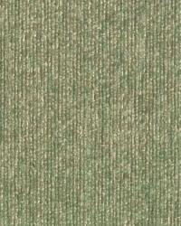Barrow Rutherford Fog Fabric