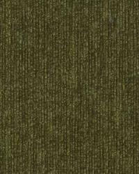 Barrow Rutherford Forest Fabric