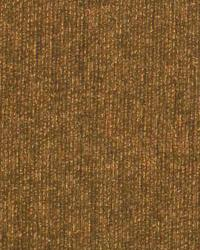 Barrow Rutherford Walnut Fabric
