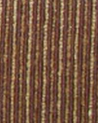 Barrow Ryan Pecan Fabric