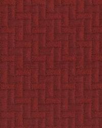 Stitch Cranberry by