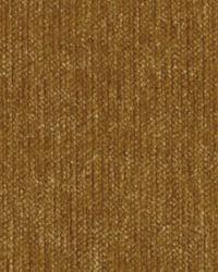 Sullivan Wheat by