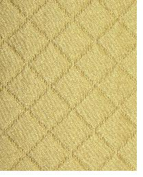 Beige Quilted Matelasse Fabric  Tic Tac Toe Suede