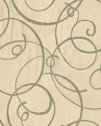 Twirl Marshmallow by