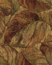 Underwood Autumn by