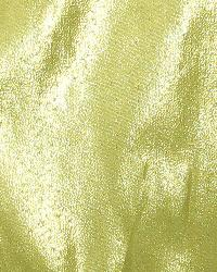 Lamoure Gold Wedding Fabric