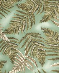 Big Kahuna Midsummer Sage Fabric
