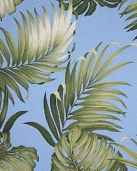 Big Kahuna Oasis Slate Fabric