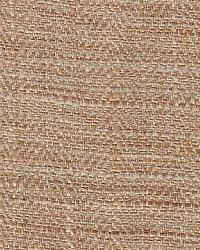 Braemore Chiang Mai  Robins Egg Fabric