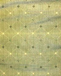 Cadmus Grassland by  Bravo Fabrics International LLC