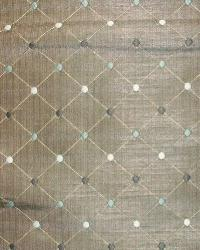 Cadmus Monsoon by  Bravo Fabrics International LLC