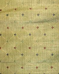 Cadmus Prairie by  Bravo Fabrics International LLC