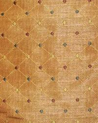 Cadmus Spice by  Bravo Fabrics International LLC