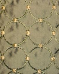 Caprica Grassland by  Bravo Fabrics International LLC