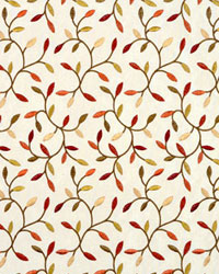 Odienne Cornucopia by  Bravo Fabrics International LLC