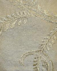 Parma Pearl by  Bravo Fabrics International LLC