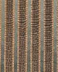 Pindar Bark by  Bravo Fabrics International LLC