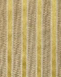 Pindar Goldnrod by  Bravo Fabrics International LLC