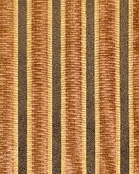 Pindar Spice by  Bravo Fabrics International LLC