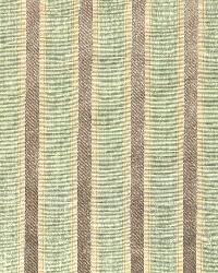 Pindar Spring by  Bravo Fabrics International LLC
