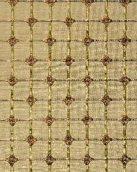 Pythia Cashew by  Bravo Fabrics International LLC