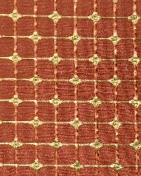 Pythia Crimson by  Bravo Fabrics International LLC