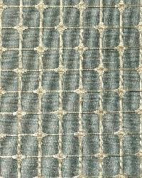 Pythia Lake by  Bravo Fabrics International LLC