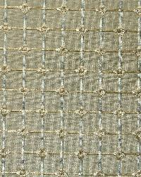 Pythia Mineral by  Bravo Fabrics International LLC