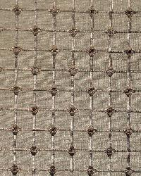 Pythia Pebble by  Bravo Fabrics International LLC