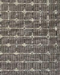 Pythia Truffle by  Bravo Fabrics International LLC