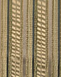Socrates Stone by  Bravo Fabrics International LLC