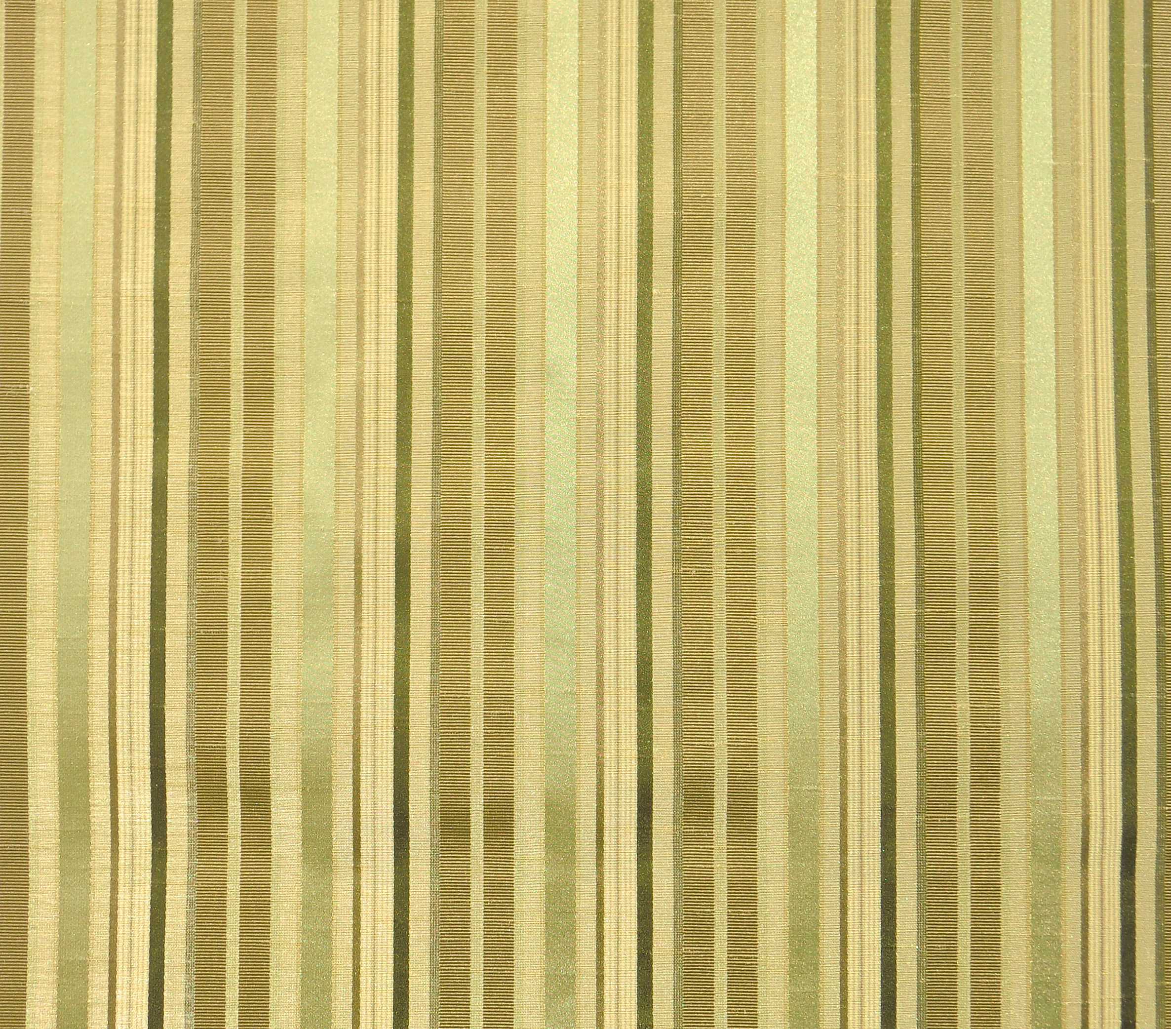 Socrates Willow by  Bravo Fabrics International LLC