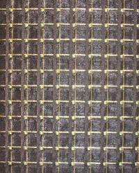 Thebes Wenge by  Bravo Fabrics International LLC