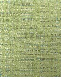 London Citrus by  Brentwood Textile