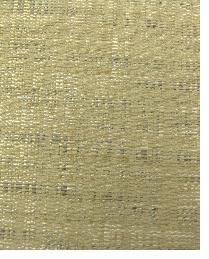 London Sesame by  Brentwood Textile