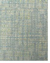 Brentwood Textile London Spa Fabric