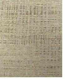 London Taupe by  Brentwood Textile