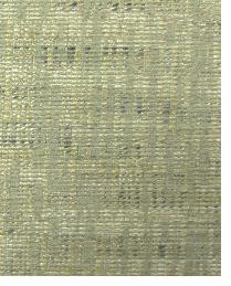 London Truffle by  Brentwood Textile
