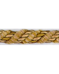 1/2 in Chenille Lipcord 1179WL AM by  Brimar Trim