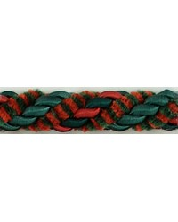 1/2 in Chenille Lipcord 1179WL BGB by