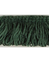 1 1/2 in Chenille  Loop Fringe 1184 VE by