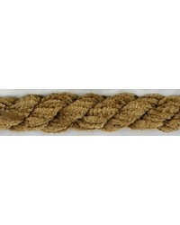 1/2 in Chenille Lipcord 1209WL PM by  Brimar Trim