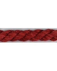 1/2 in Chenille Lipcord 1209WL RO by