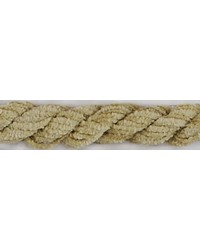 1/2 in Chenille Lipcord 1209WL SB by  Brimar Trim