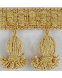 2 1/2 in Chenille Tassel Fringe 1240 BI by